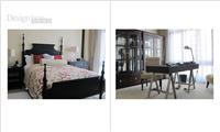 钱云的设计师家园-室内设计,效果图,装修
