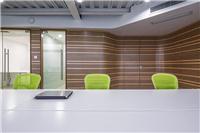 陶胜的设计师家园-室内设计,效果图,装修