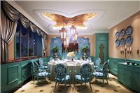 葛华的设计师家园-室内设计,效果图,装修