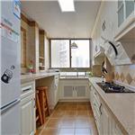 邢桂长的设计师家园-室内设计,效果图,装修