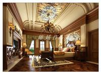 陈娇的设计师家园-室内设计,效果图,装修