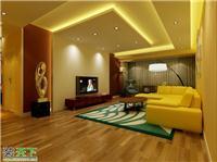 张益鸣的设计师家园-室内设计,效果图,装修