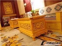 东林的设计师家园-室内设计,效果图,装修