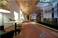 曾秋荣的设计师家园-室内设计,效果图,装修
