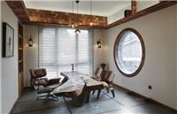 王崇明的设计师家园-室内设计,效果图,装修