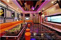 罗丽的设计师家园-室内设计,效果图,装修