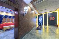 唐开伦的设计师家园-室内设计,效果图,装修