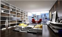 俎树魁的设计师家园-室内设计,效果图,装修