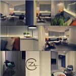 倪益新的设计师家园-室内设计,效果图,装修