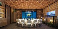 王文凯的设计师家园-室内设计,效果图,装修