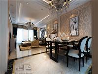 余福立的设计师家园-室内设计,效果图,装修