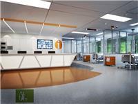 郝国良的设计师家园-室内设计,效果图,装修