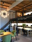 廖易风的设计师家园-室内设计,效果图,装修