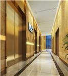 李舟的设计师家园-室内设计,效果图,装修