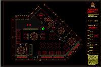 肖述超的设计师家园-室内设计,效果图,装修