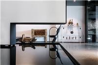 辛军的设计师家园-室内设计,效果图,装修