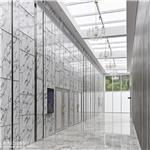 江俊浩的设计师家园-室内设计,效果图,装修