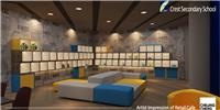 刘立强  的设计师家园-室内设计,效果图,装修