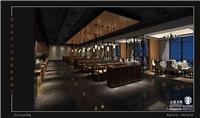黄小峰的设计师家园-室内设计,效果图,装修