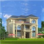 自建房设计师的设计师家园-室内设计,效果图,装修