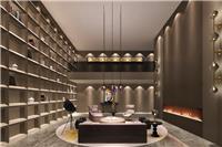 许清平的设计师家园-室内设计,效果图,装修