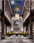 朱平的设计师家园-室内设计,效果图,装修