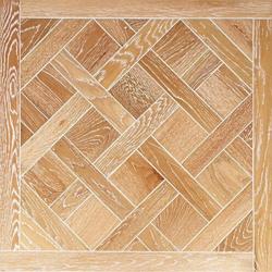 柞木|圣象地板