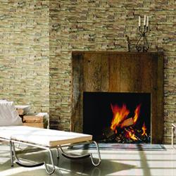 硅藻瓷砖|澳格瑞