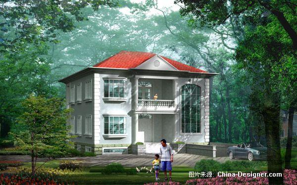 别墅房价-张华的设计师家园-单体2018别墅别墅多少泰国清迈图片