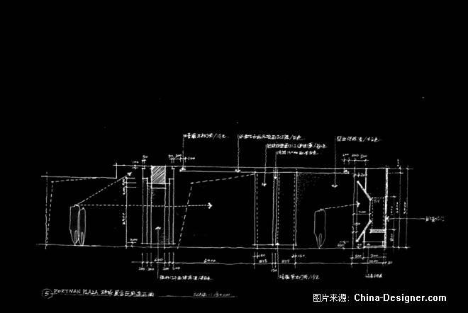 电路 电路图 电子 原理图 660_442