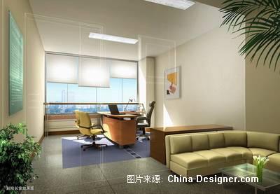 l b去年作品:梁平人民医院-l b重庆室内设计工作室的设计师家园-医院