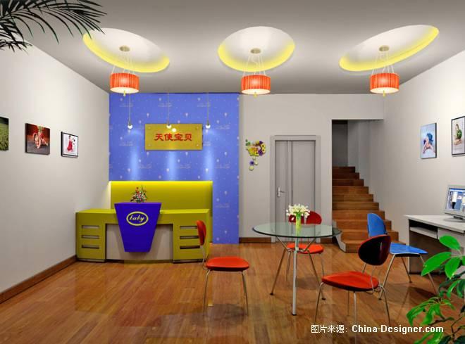 照相馆-李萍的设计师家园-其他图片