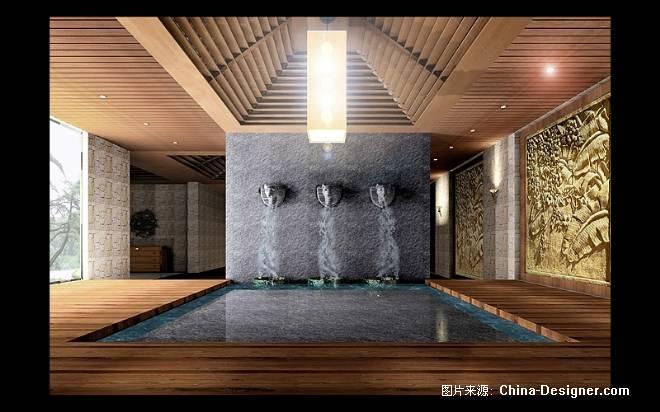 北京丽池会所_北京丽柜会所_北京会所