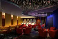 设计师家园-北京市万寿宾馆