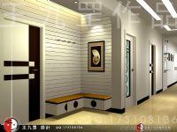 设计师家园-家居装修