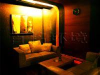 设计师家园-锋尚国际俱乐部之红酒屋