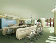 设计师家园-中国纺织服装信息商务中心