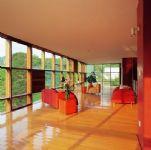 设计师家园-长城脚下的公社-红房子
