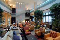 设计师家园-北京丽思卡尔顿酒店