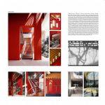 设计师家园-珠江国际城会所