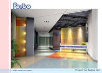 设计师家园-forbo上海办公室