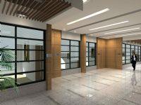 设计师家园-某办公楼