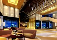 设计师家园-娄东宾馆