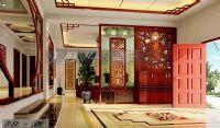 设计师家园-江南城中式2