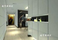 设计师家园-公寓