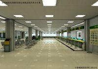 设计师家园-青海省西宁市大十字邮政局旗舰店