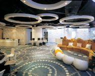 设计师家园-广州灵格风语言教育中心――上