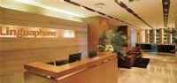 设计师家园-广州灵格风语言教育中心――下