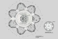 设计师家园-李叔同纪念馆