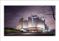 设计师家园-北京禾嘉宾馆